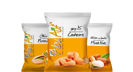 Enjoy 10% Discount on Abu Auf Products