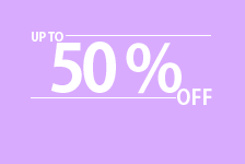 Get up to 50% OFF on local Deals