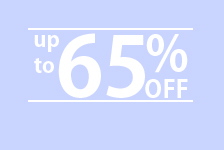 Up to 65% OFF on Perfumes