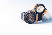 Up to 50% OFF Watches + Extra 10% OFF coupon