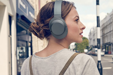 Up to 20% OFF Best selling Headphones