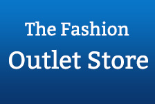 The Fashion Outlet Store - Thousand of discounted overstock products