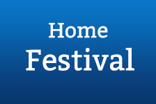 Home Festival - from 10% to 60% OFF + Extra 10% OFF Coupon