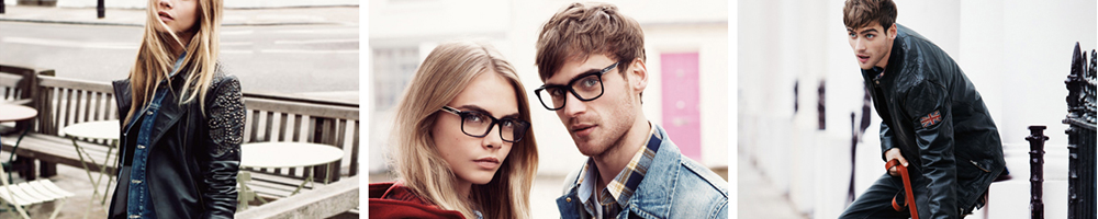 Pepe Jeans UK Coupons