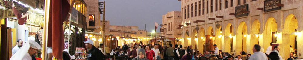 Up to 80% Off Souq Egypt Coupons, Vouchers, Promo Codes + Up