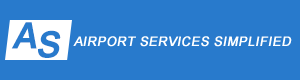 Airport Services UAE