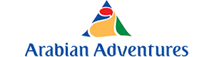 Arabian Adventures  Coupons