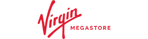 Virgin Megastore Coupons