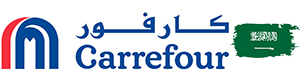 Carrefour SA Coupons