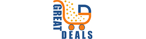 Great Deals UAE Coupons
