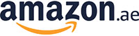Amazon.ae Coupons