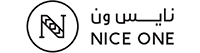 Niceonesa.com Coupons