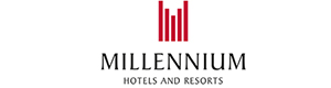 Millennium Hotels & Resorts  Coupons