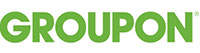 Groupon UAE Coupons