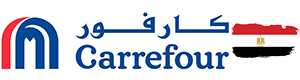 Carrefour Egypt Coupons