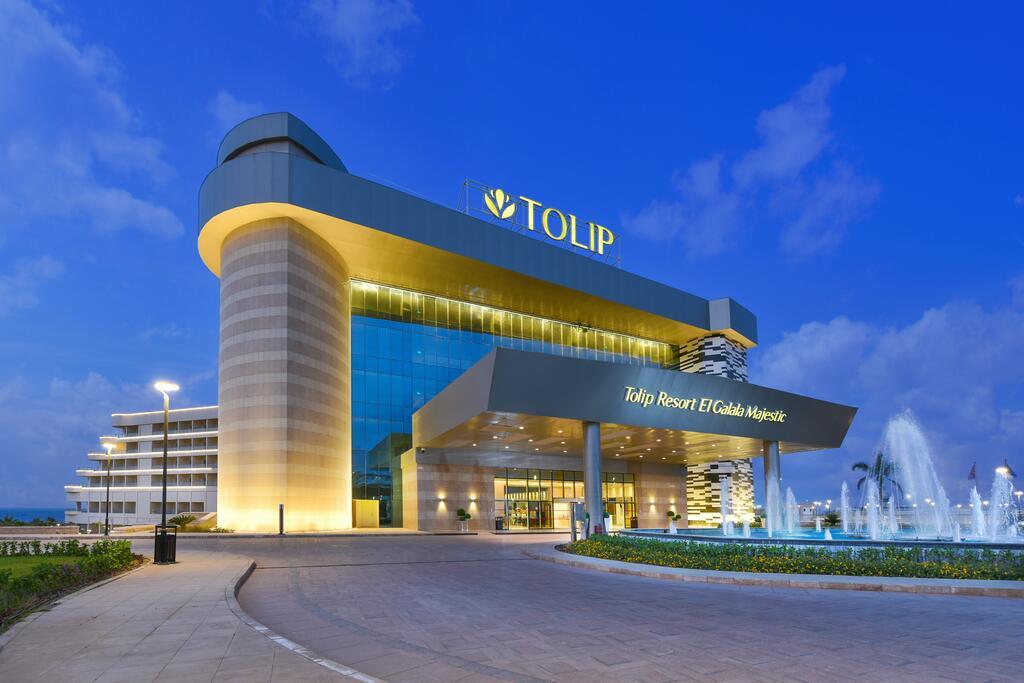 احدث عروض وكوبونات حجز الفنادق من بوكينج booking