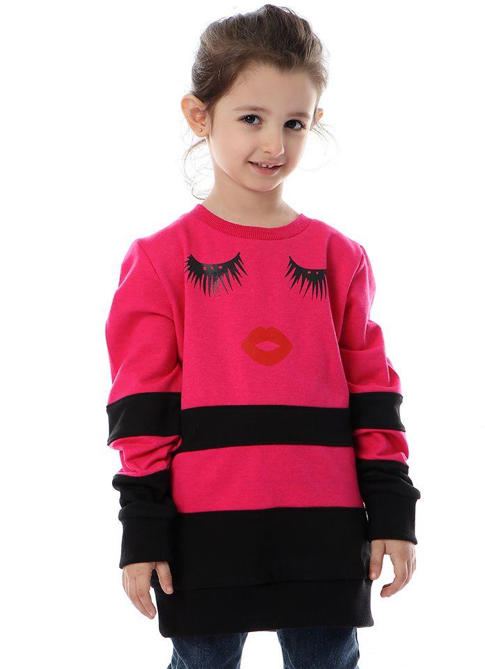 احدث موديلات ملابس الاطفال الشتوية