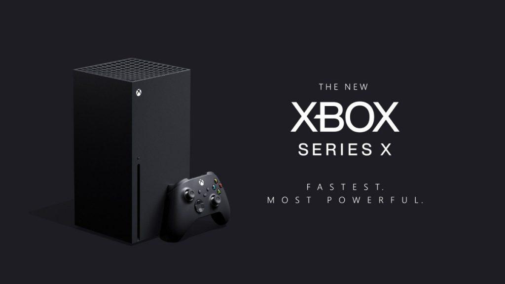 مواصفات واسعار Microsoft Xbox Series X الجديد على امازون الامارات