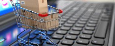 مواقع التسوق في مصر