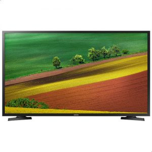 تلفزيون اتش دي 32 بوصة الفئة الرابعة من سامسونج