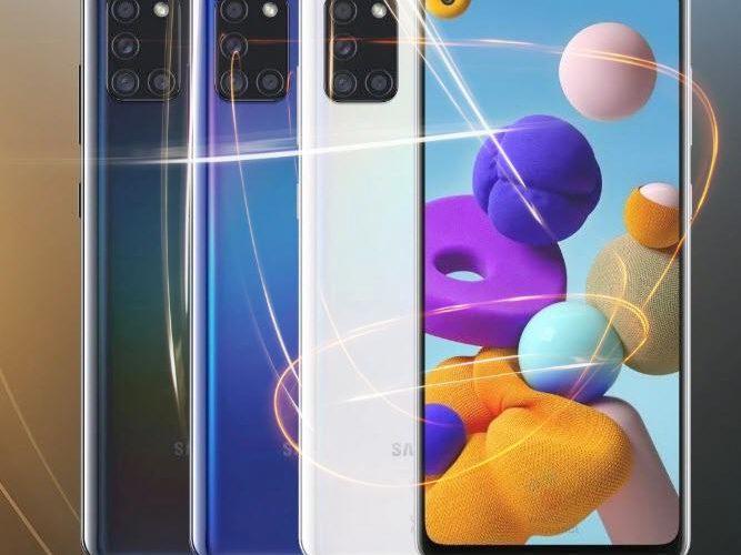 هاتف-Samsung-Galaxy-A21s