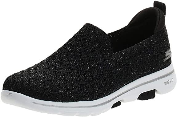 حذاء رياضي سكيتشرز من امازون الامارات