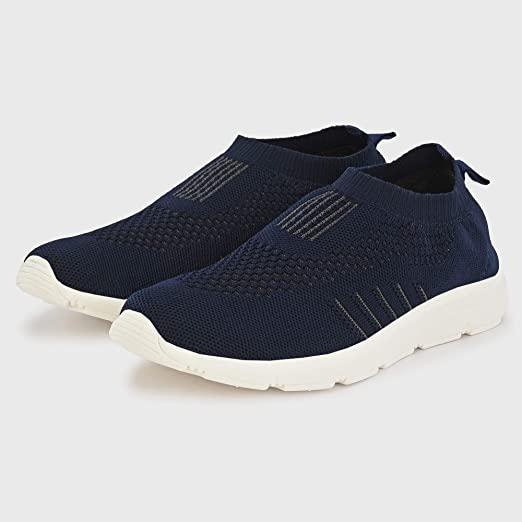 احذية فيجا للرجال من امازون الامارات