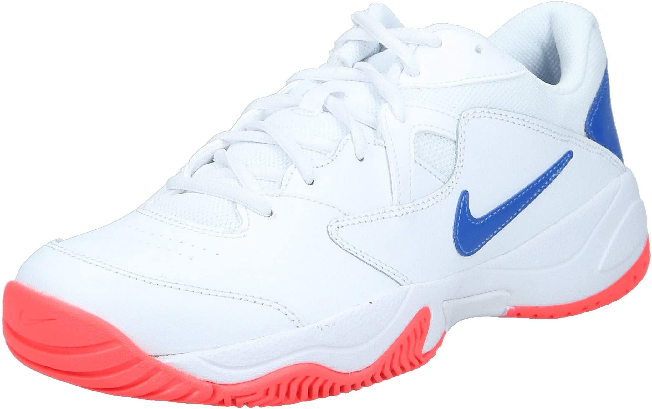 حذاء كورت لايت 2 من نايك للرجال