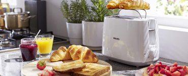 اجهزة تحضير الفطور من امازون السعودية