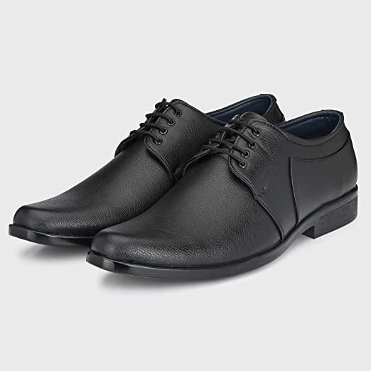 حذاء رسمي رجالي من امازون الامارات