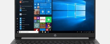 HP-15-dy1751ms-Laptop-10th-Gen-Intel-Core-i5