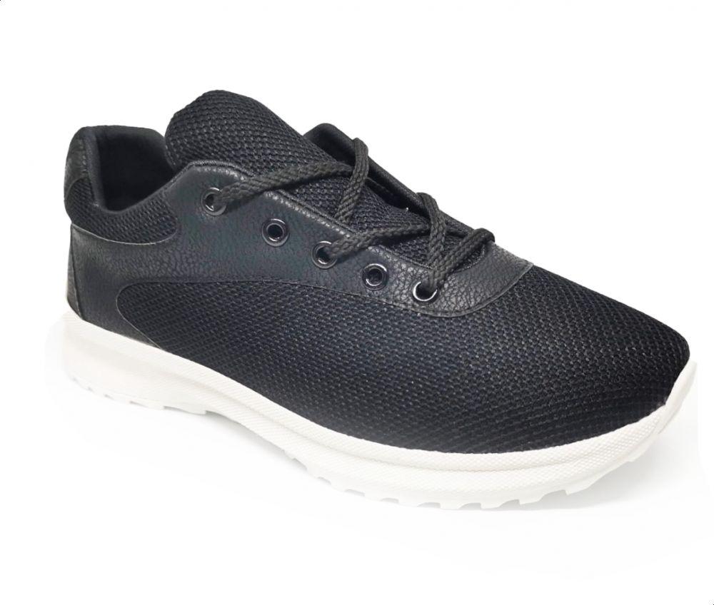 حذاء رياضي للرجال ماركة او اكس من سوق مصر