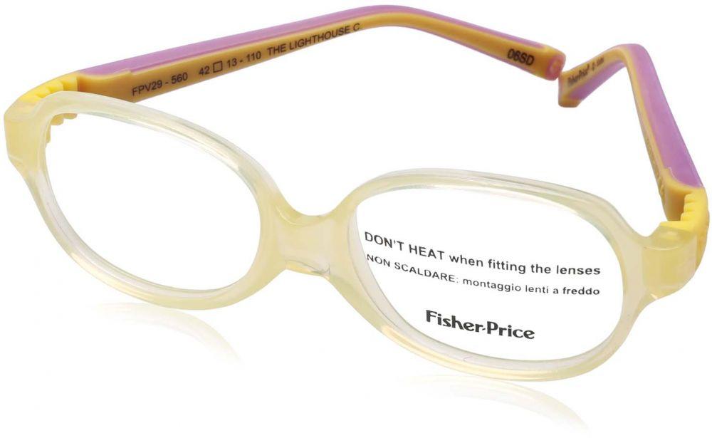 نظارة اطفال