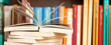 خصومات على الكتب من امازون