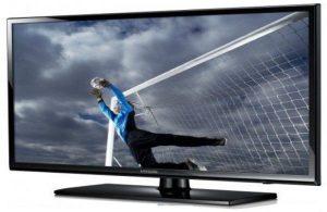 سامسونج تلفاز ذكي HD مقاس 32 بوصة مواصفات