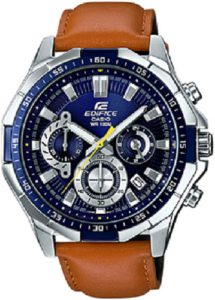مواصفات ساعة Casio Watch For Men, Analog,