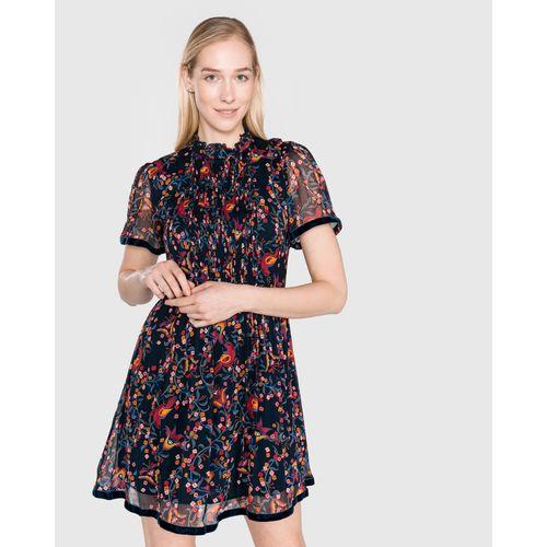 فستان نسائي تومي هيلفيغر من جوميا مصر