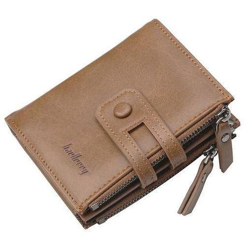 محفظة نقود رجالي من جوميا مصر