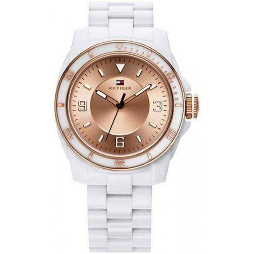 ساعة تومي هيلفجر من جوميا مصر