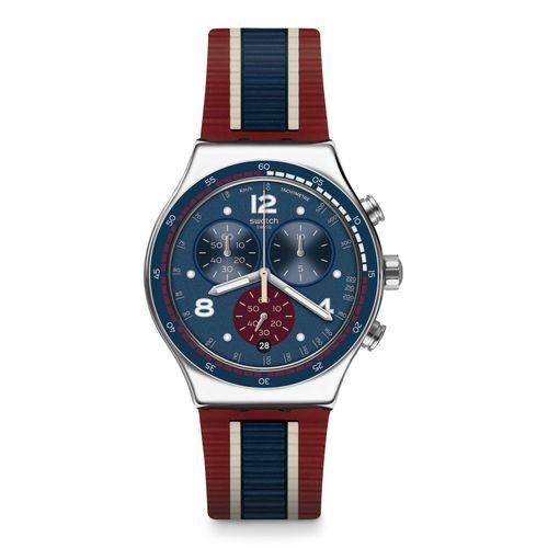 ساعة يد سواتش من جوميا مصر