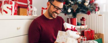 خصومات على هدايا الكريسماس له من جوميا