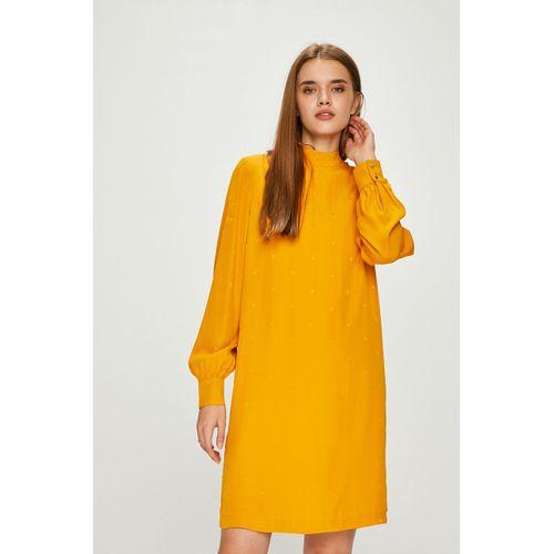 فستان نسائي تومي هيلفيغر من جوميا