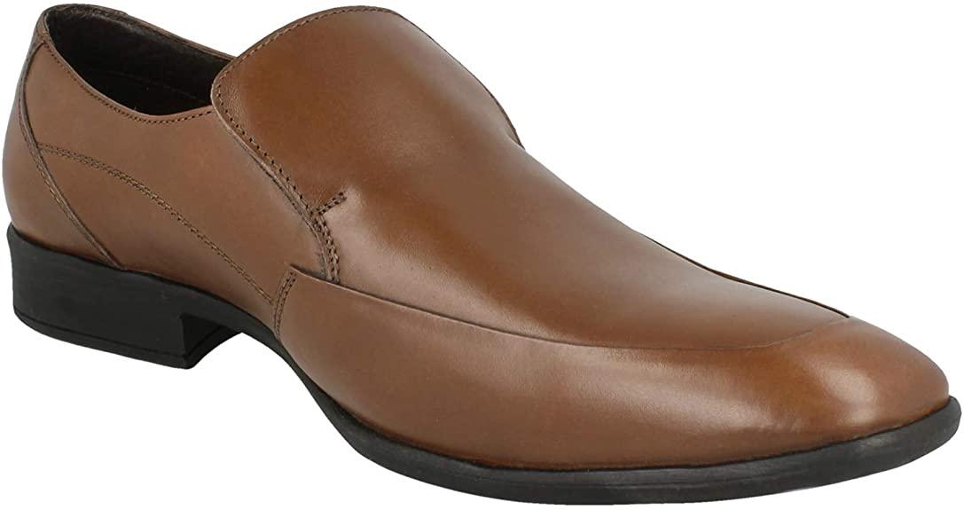 حذاء رسمي للرجال من امازون الامارات