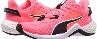حذاء نسائي ماركة بوما من امازون الامارات