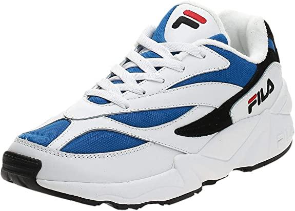 حذاء رياضي رجالي من فيلا فينوم من امازون