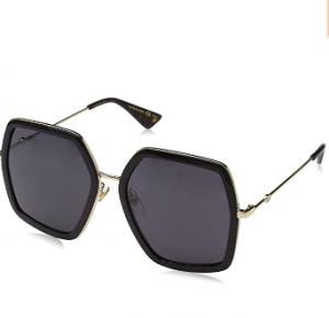 نظارة غوتشي