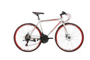 مواصفات دراجة سباق هوائية من فيتنيس مينتس