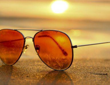 نظارة-شمسية-رجالية-1280x640