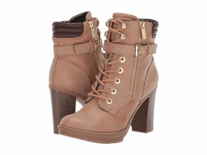 Guess Boot For Women