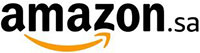 Amazon.sa Coupons
